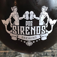New Family-Run Brewery Set to Open in Southtown This Month