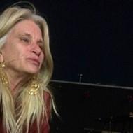 Well-Regarded San Antonio Visual Artist Katie Pell Has Died at Age 54