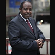 DreamWeek Welcomes Rwandan Humanitarian Paul Rusesabagina as Keynote Speaker for 2020 Event