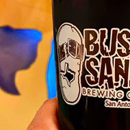 Busted Sandal Brewing Co. to Open Second Location This Month