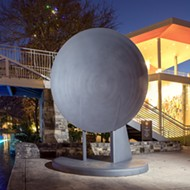 Luminaria Artist Foundation Resumes Regranting Program for San Antonio Creatives