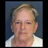 Child Killer Genene Jones Accepts Plea Deal for Life Sentence