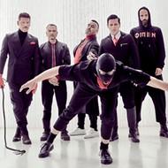 German Industrial Rockers Rammstein Bringing Their Leather Daddy Vibes to San Antonio