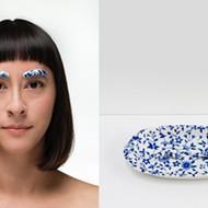 San Antonio Artist Jennifer Ling Datchuk Awarded Presitigious $50,000 Grant