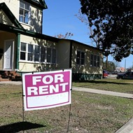 A Commission of Renters? In San Antonio, the Debate Rages Early On