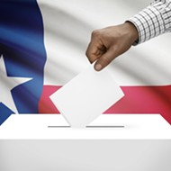 Federal Judge in San Antonio Hands Victory to Voting Rights Groups in Texas 'Motor Voter' Case