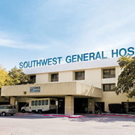 Feds Slap Penalties on 5 San Antonio Hospitals for Not Meeting Patient Safety Standards