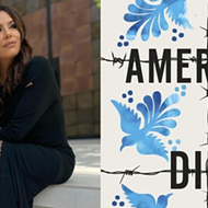Texas Native Eva Longoria Piles on to the <i>American Dirt</i> Controversy