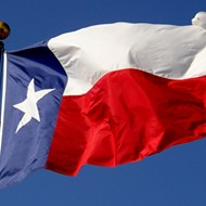 Study Names Texas Among Most Sinful States in the U.S.