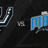Spurs Returning Home to San Antonio, Taking On Orlando Magic at AT&T Center