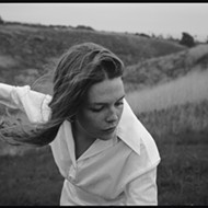 Grammy-Nominated Pop Songstress Maggie Rogers Coming to San Antonio This Spring