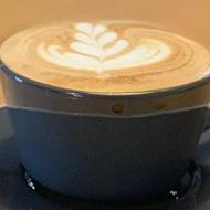 New Coffee Shops in San Antonio