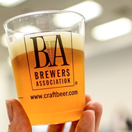 Craft Brewers Conference in San Antonio Canceled Due to Coronavirus Concerns