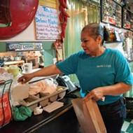 How San Antonio's Taquerias Are Hurting During Coronavirus Outbreak