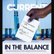 Keep the <i>Current</i> Free and Local: Join the SA Current Press Club