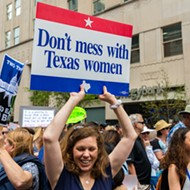 Federal Appeals Court Rules Abbott Can't Ban Medication-Induced Abortions in Texas