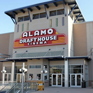 San Antonio Movie Theaters Won't Open Friday, But Most Are Leaving Future Plans Vague
