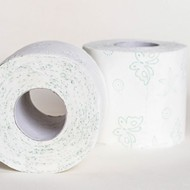 Poll: 20% of San Antonians Admit to Buying More Toilet Paper Than Needed During Coronavirus Crisis