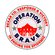 New Operation B.R.A.V.E. Media Campaign Promotes HIV Treatment as Powerful Prevention Tool
