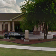 Testing Confirms COVID-19 Cases at Another Southeast San Antonio Nursing Home