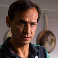 Woodlawn Theatre Hosting Online Acting Class With San Antonio Native Jesse Borrego