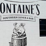 New One-Price Food Concept From Mexico to Move Into Old Fontaine's Location Near the Pearl