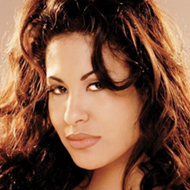 New Podcast Takes a Deep Dive Into Tejano Queen Selena's 1995 Murder
