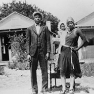 Filmmakers Host Online Screening of Documentary on San Antonio's Black History