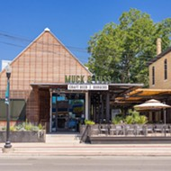 New Braunfels, Gruene Eateries Close After Staff Tests Positive for COVID-19