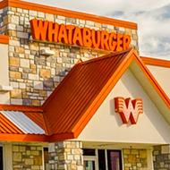 San Antonio-Based Whataburger Pledges $1 Million Donation to Minority Students