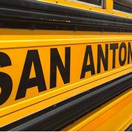 Groups Demand San Antonio Independent School District Rethink Funding for Campus Cops