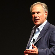 "With Coronavirus Cases Climbing, Texas Gov. Greg Abbott Says ""No Real Need"" to Scale Back Business Reopenings"