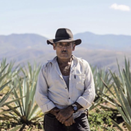 San Antonio Mezcal Lovers Mourn the Loss of Mezcalero Aquilino García López