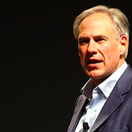 Texas Gov. Greg Abbott Orders Bars to Close Again, Bans Outdoor Gatherings of More Than 100
