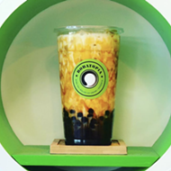 Five San Antonio Bubble Tea Shops to Support as You Celebrate National Tapioca Day
