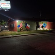 San Antonio Artist Will Unveil East Side Mural for Deceased Soldiers Guillen and Morales