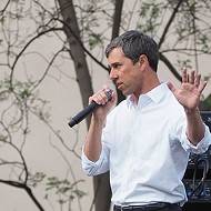 Beto O'Rourke and Texas Democrats Join for Biggest Black Voter Outreach in State History