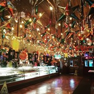 Family Behind San Antonio's Iconic Mi Tierra Unveils New Mexican Pizza Concept: Zapata's Pizza