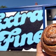 Extra Fine, San Antonio's Newest Neighborhood Bakery, Has Opened in the Monte Vista Area