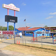 Five People Shot and Wounded at South Side Flea Market, San Antonio Police Say