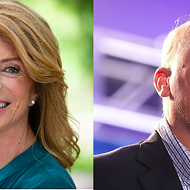 Chip Roy and Wendy Davis Launch TV Spots as Race to Represent San Antonio District Heats Up