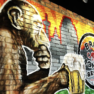 Brew Monkey Beer Co., San Antonio's Newest Craft Brewery, to Open August 29