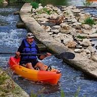 20 Bucket List Activities to Do in San Antonio Before Summer is Over