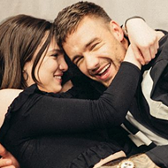 Thomas J. Henry's Daughter and Former One Direction Member Liam Payne Are Now Engaged