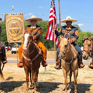 San Antonians Can Celebrate Mexican Independence With Online Charreada de las Fiestas Patrias