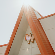 San Antonio-Based Whataburger Becomes Official Burger of the Dallas Cowboys