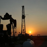 Fracking Has Little Impact On Drinking Water, Feds Find