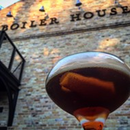 Boiler House Adds Cocktails To Its Lineup
