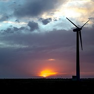 Plan For Complete Reliance On Renewable Energy Outlined For Texas