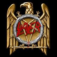 Rockstar Mayhem Festival Featuring Slayer, King Diamond, Moves To Alamo City Music Hall